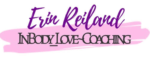 InBody_Love Coaching~