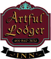 Artful Lodger Inn