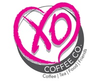 XO Coffee Company