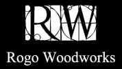 Rogo Woodworks