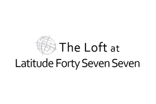 The Loft at Latitude Forty Seven Seven