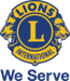 Lincoln HOST Lions Club