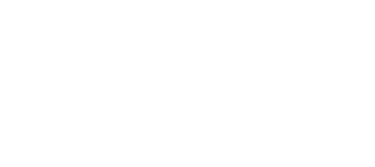 Grail Group Consulting