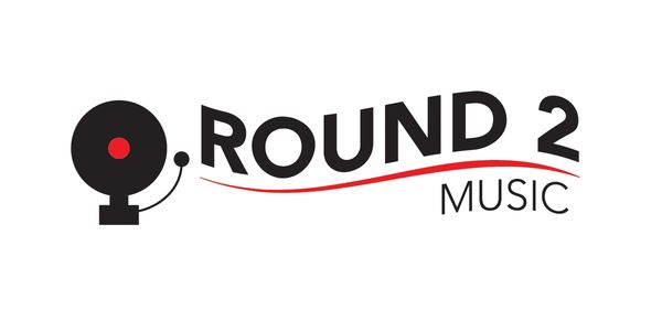 Round 2 Music news announcement about receiving it's LLC