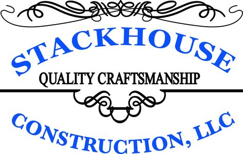 Stackhouse Construction MN Parade of Home Dream Home