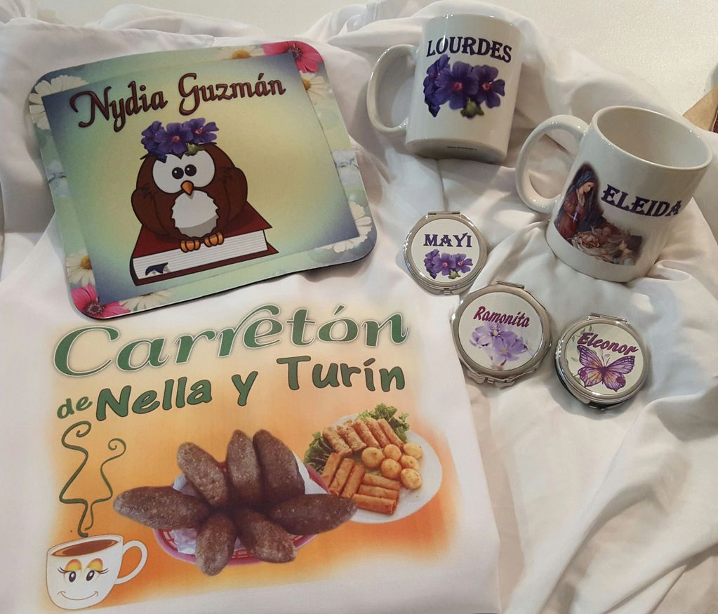 Regalo Personalizado, gift, unique,