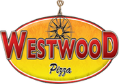 Westwood Pizza