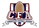 Connecticut Football Academy