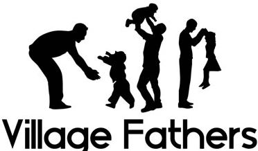 Village Fathers