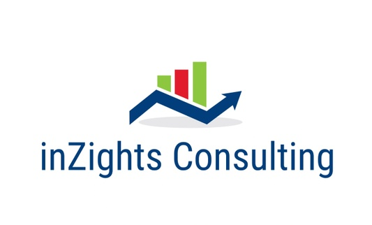 inZights Consulting