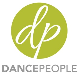 the dance people.com