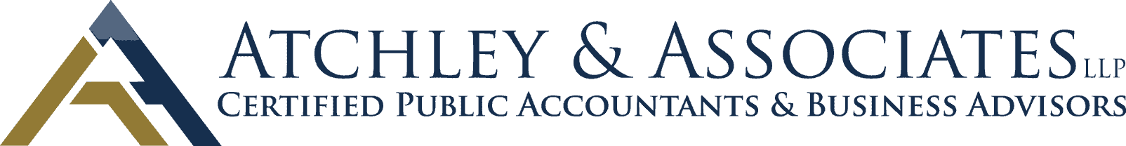 Atchley and Associates, LLP