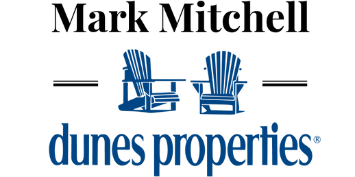 Mark Mitchell, Realtor®
