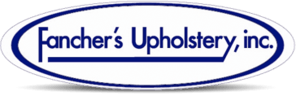 Fanchers Upholstery Inc