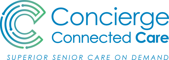 Concierge Connected Care