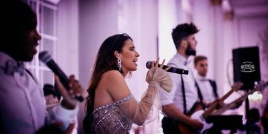the langham wedding band hotel london party hire suppliers recommended event musicians