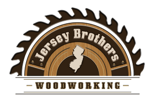 Jersey Brothers Woodworking, LLC