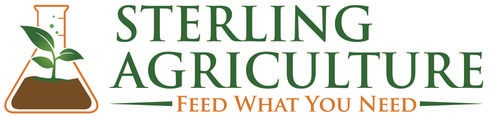 Sterling Agriculture