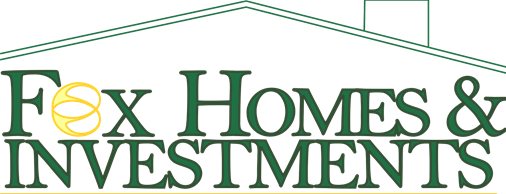 Fox Homes & Investments, Inc.