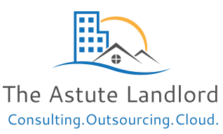 The Astute Landlord
