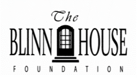 The Blinn House Foundation