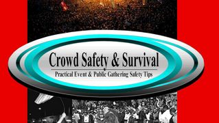 Crowd Satety and Survival