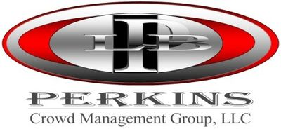Perkins Crowd Management Group