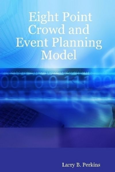 Crowd and Event Planning