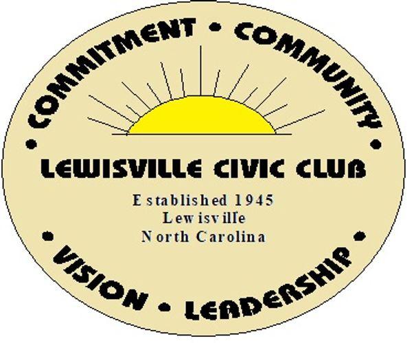 510 Civic Club.Com HD