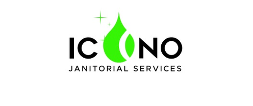 Icono janitorial services
