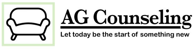 AG Counseling LLC