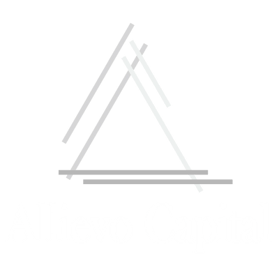 Allievo Capital