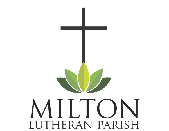 Milton Lutheran Parish