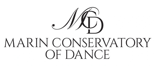 Marin Conservatory of Dance