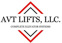 AVT Lifts, LLC.
