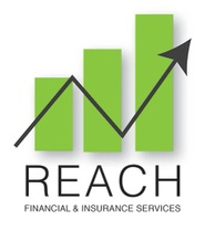 REACH Insurance Services