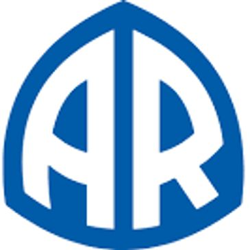 We use Annovi Reverberi pumps and can supply other brands like interpump