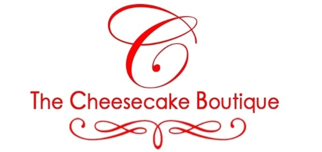 The Cheesecake Boutique