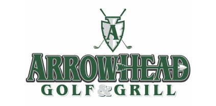 Arrowhead Golf & Grill