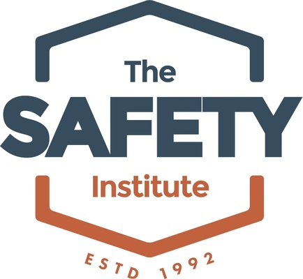Safety Institute