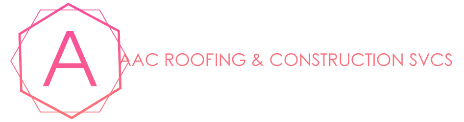 AAC ROOFING & C. S.