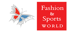 Fashion and Sports World