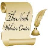 The Noah Webster Center