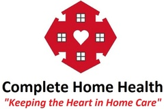 Complete Home Health