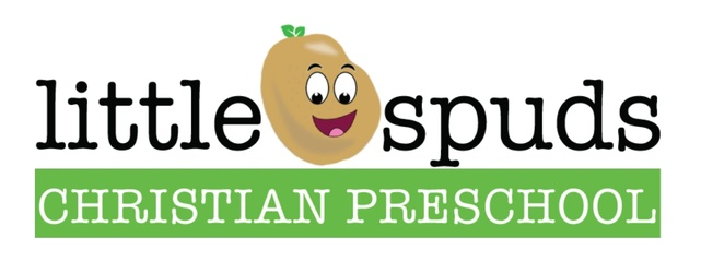 Little Spuds Christian Preschool