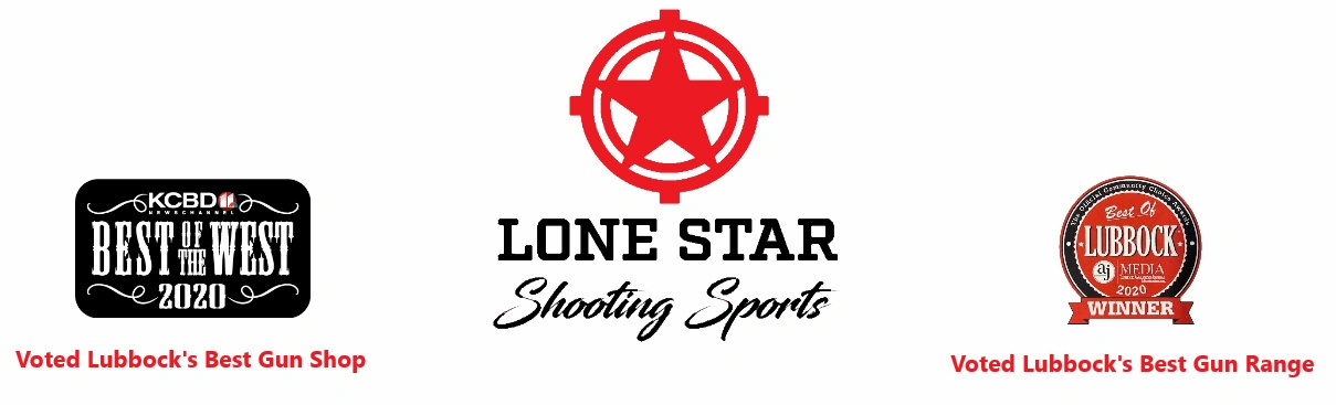 Lone Star Shooting Sports