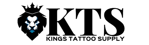 KINGS TATTOO SUPPLY