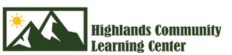 Highlands Learning Center
