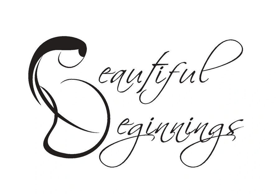 Beautiful Beginnings Birth Services
