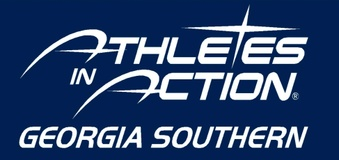 Georgia Southern Athletes In Action